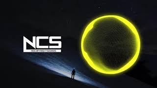 RMCM & James Roche - Diamonds (feat. Micah Martin) [NCS Release]