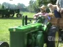 Carroll County - Steam Show Days
