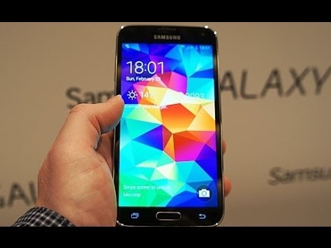 Samsung Galaxy S5 Problems | 10 Reasons Not to Buy