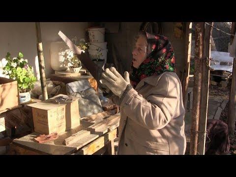 Без права на землю! Почему у крымских татар отбирают участки