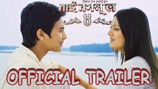 nai na bhannu la 4 official trailer