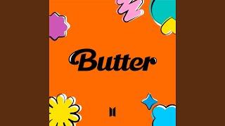 Download lagu Butter