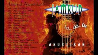 download lagu Jamrud Akustikan gratis