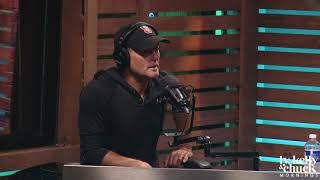 Tim Mcgraw Tells The Full Story Behind New Song 34 Neon Church 34 Ty Kelly Chuck