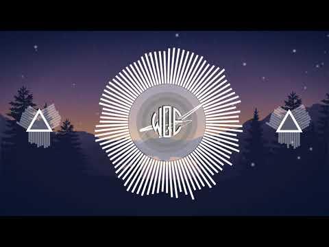 :-O Nhạc Gây Nghiện TIKTOK Hay Nhất | IGNITE - K-391 ; Alan Walker | EDM Gây Sốt TIKTOK