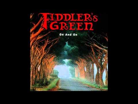 Fiddlers Green - Kiss U Miss U