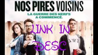 Nos pires voisin 2 - [fr] [download]