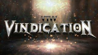 VTW™ Vindication | Episode 32