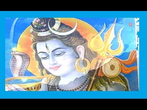 Om Namah Shivay Dhun By Hemant Chauhan I [full Video Song] I Om Namah Shivay Dhun video