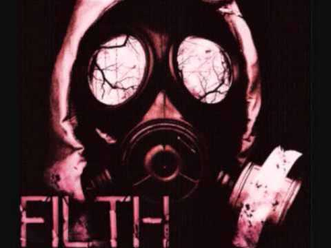 Slipknot - Psychosocial (filth Dubstep Remix) video