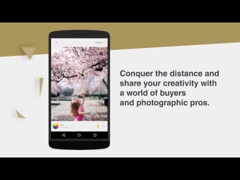 Fotor Photo Editor - Photo Collage & Photo Effects APK Cover