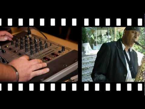 Promo Mania da Musica 2012.avi