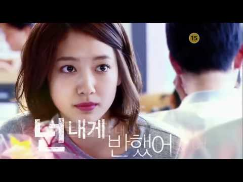 4th Teaser Heartstrings (넌 내게 반했어) - Korean Drama...