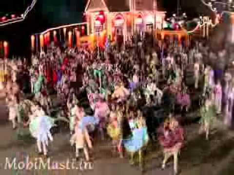 Pairon mein bandhan hai 2013 Dvds Mp4 Hd (www Ajeet Mobi Masti In) video