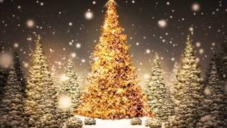Winter Wonderland Michael Buble 39