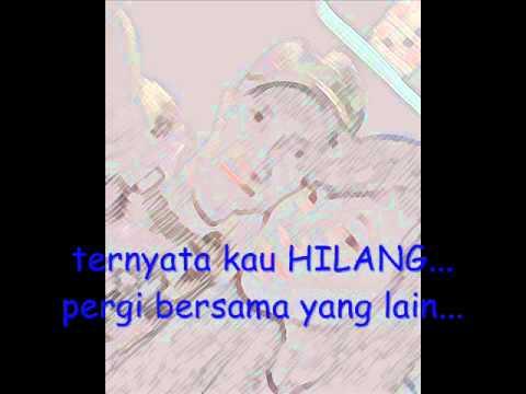 Vena-Hilang by Avey