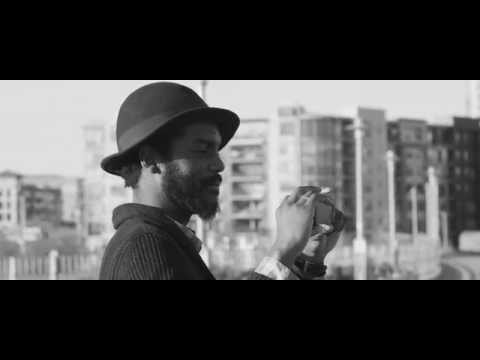 "Gary Clark Jr. ""Numb"" [OFFICIAL MUSIC VIDEO]"