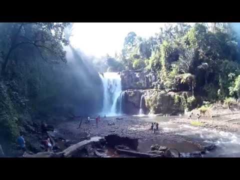 Vakantie Bali 2015 - Eline & Nick