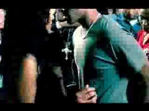 Jay Sean - Dance With You