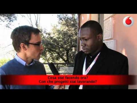 Haiti a un anno dal terremoto, la conferenza di Agire