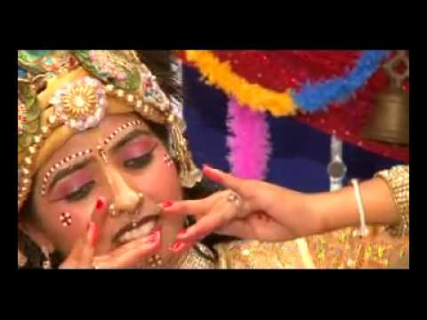 Teri Bhori Si Suratiya  (latst Krishna Bhajan) Album Name: Kali Kamli Wala Mera Yaar Hai video