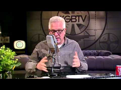 2012.03.22 - GBTV - Glenn Beck Radio Program - LA Wants To Regulate Radio