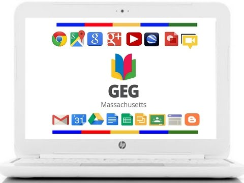 A Google Classroom Sneak Peek