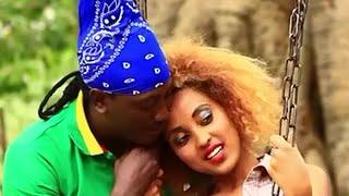 "Michael Amde (JJ miko) - Yiberdal ""ይበርዳል"" /Amharic/"
