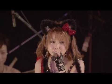 LovendoЯ『sexy Boy~そよ風に寄り添って~』(live Ver) video