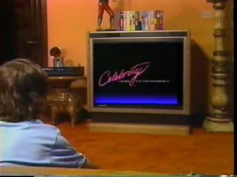 Just For Kids (1991) Company Logo (VHS Capture) - YouTube