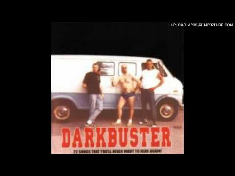 Darkbuster - Cheap Wine