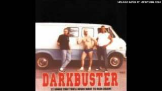 Watch Darkbuster Cheap Wine video