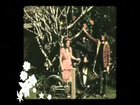 Angus & Julia Stone - Mango Tree video