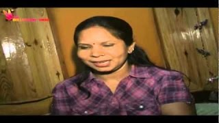 New Bhojpuri Item Song By Indu Sonali   Zindagi Kese Jeeyal Jaye Bhojpuri Song