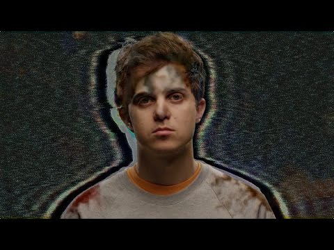 Watsky- Bet Against Me [All You Can Do]