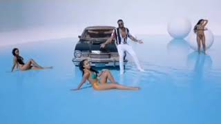 Mr Flavour Ft Diamond Platnumz - Time to Party (Official Video)