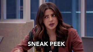 "Quantico 2x21 Sneak Peek ""RAINBOW"" (HD) Season 2 Episode 21 Sneak Peek"