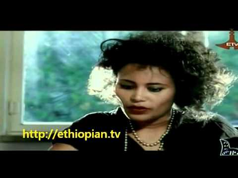 Gemena 2 : Episode 53 - Ethiopian Drama : Clip 2 of 2