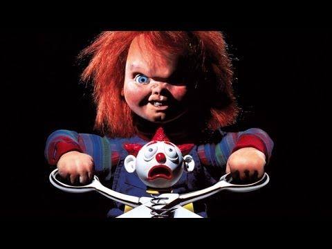10 Horror Movie Villain Motivations