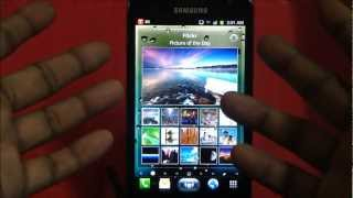 Modify Your Android (HD) (Galaxy Note) - SPB Shell 3D & Memory Tests  - 3/3 - Cursed4Eva