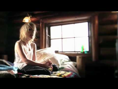 Metric - Eclipse (All Yours) [music video] Video