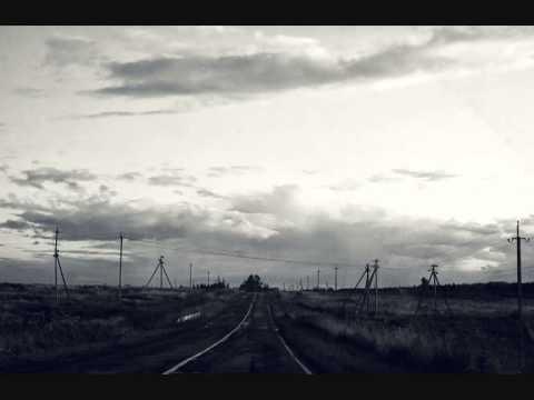 Neutrale Erde - Идем со мной