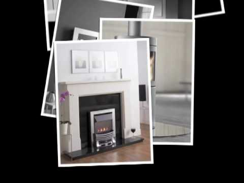 Regency Mouldings & Fireplaces.mov