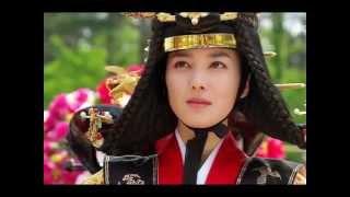 Sad Love Of Jang Hee Bin ...