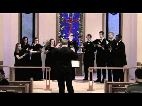 Феликс Мендельсон - Es fiel ein Reif, Op. 41, No. 3