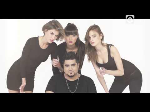 PAOLO NOISE FT LEROY BELL - Miss Me (Official Videoclip) - Da Brozz Edit Remix