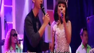 download lagu Hanya Satu Tasya Feat Wandra gratis