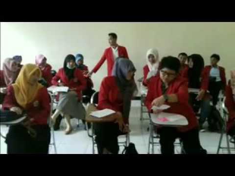 Video pembelajaran IPS SD kelas 6