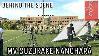 download lagu Moment Pembuatan  Suzukake Nanchara Jkt48 gratis