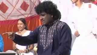 Navkrantichya Dishene By Milind Shinde Marathi Bheembuddh Geet I Bheem Thasoon Bole